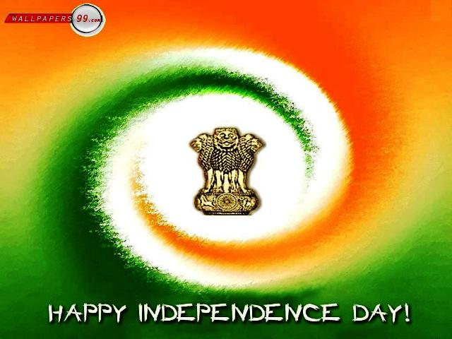 15_August_Independence_day_of_India_14209