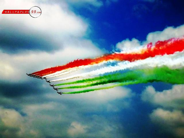 15_August_Independence_day_of_India_14213