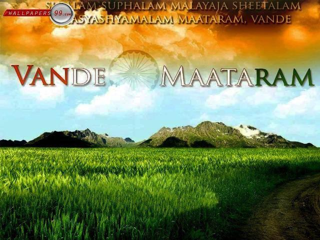 15_August_Independence_day_of_India_38976