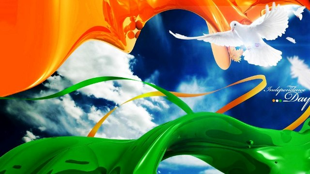 15_august_happy_independence_day_wallpaper