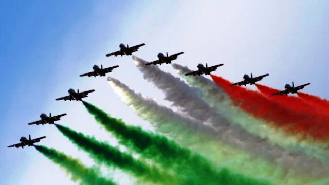 21-india-independence-day-wallpaper.preview