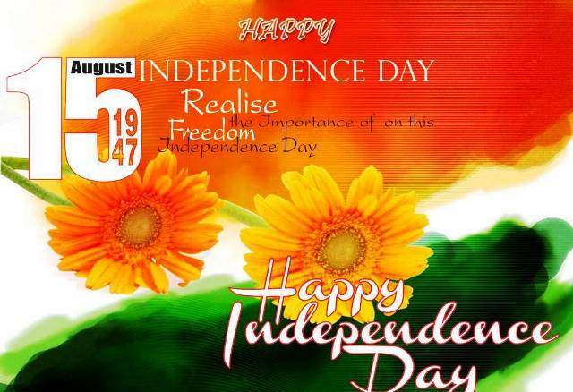 300513,xcitefun-happy-independence-day-wallpapers-india-
