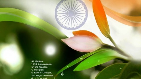 15 August 2014 HD Images, Wallpapers For Whatsapp, Facebook