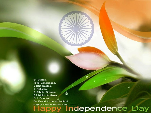 4-india-independence-day-wallpaper