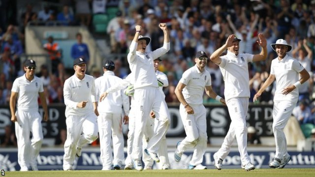 What Next For India After A Poor Test Performance Against England