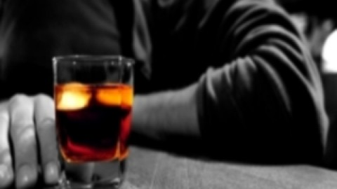 When Alcohol Abuse Becomes Addiction