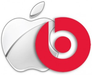 Apple-n-Beats
