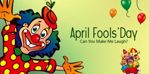 April Fool SMS | Latest April fool Jokes, Text Messages 2015