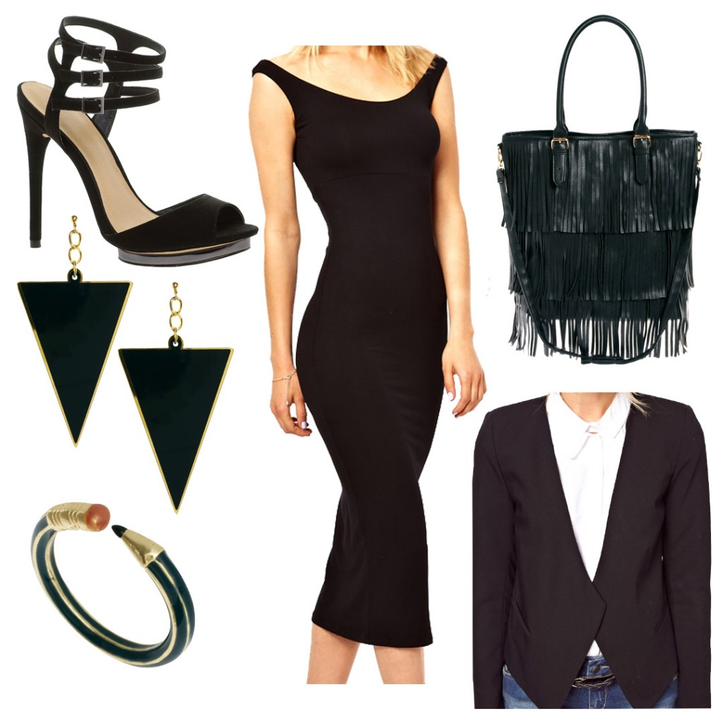 Black-Work-Outfit