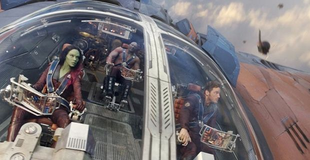 CGI-Green-Screen-Effects-in-Guardians-of-the-Galaxy