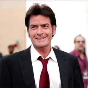 Watch Charlie Sheen -- Ice Bucket Challenge with a BIG Twist