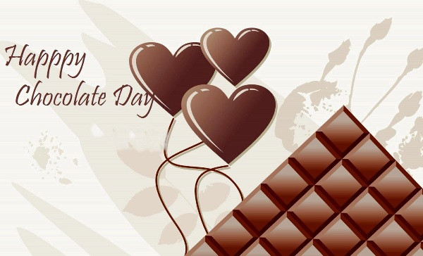 Sweet Chocolate Day SMS | Messages | Quotes | Greetings | Wishes