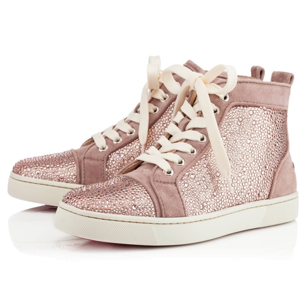Christian-Louboutin-sneakers-for-women-1