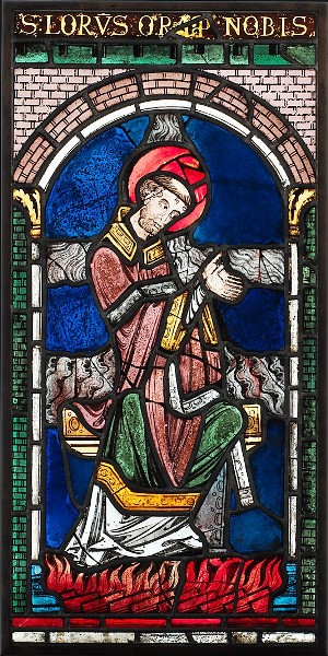 St. Lawrence Day 2014 HD Images, Greetings, Wallpapers Free Download