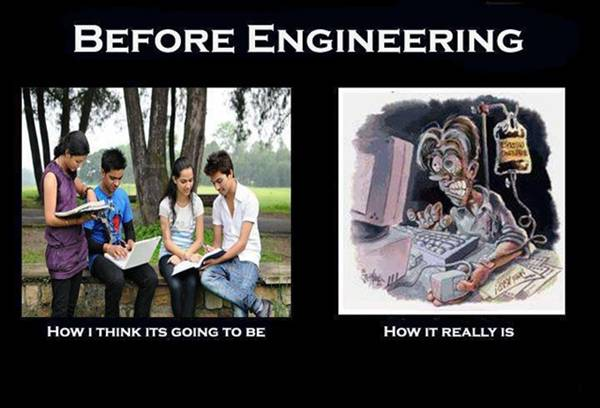 12 Outstanding Funniest 'Engineering' Jokes That Will Make You Laugh