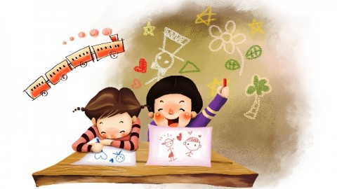 Top 3 Cute Awesome Happy Friendship Day 2014 Bengali SMS, Shayari, WhatsApp / Facebook Messages, Status FREE