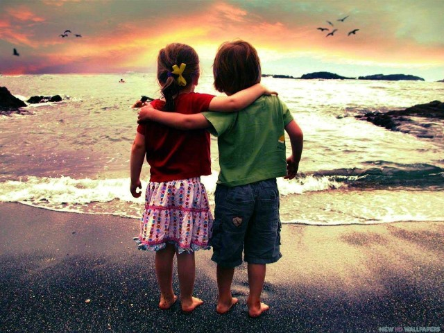 Top 3 Adorable Awesome Happy Friendship Day 2014 Kannada SMS, WhatsApp Messages, Facebook Status FREE