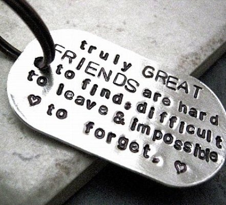 Friendship-Quotes-41