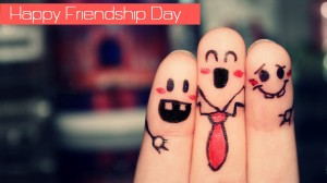 Happy-Friendship-Day-HD-Wallpapers-2014