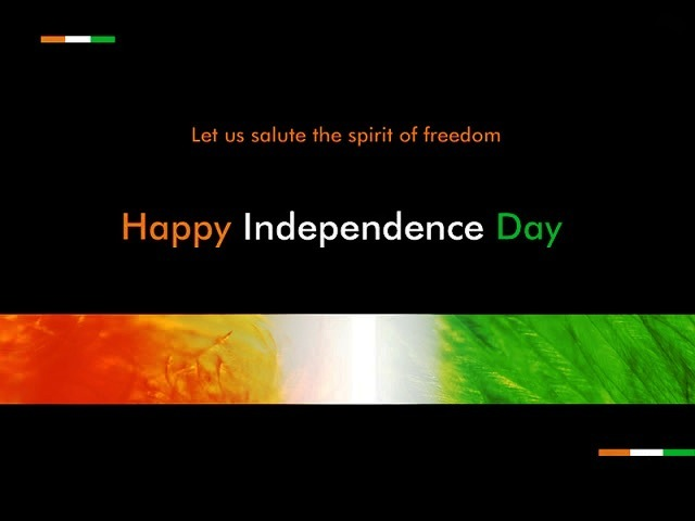 Happy Independence Day 17