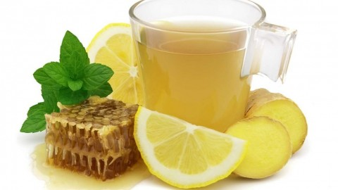 Amazing Home Remedies To Help You Live Longer