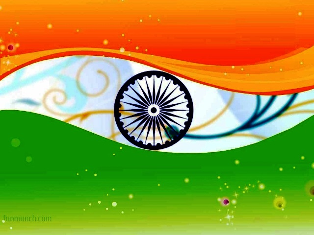 Independence-Wallpapers-For-15-August-1