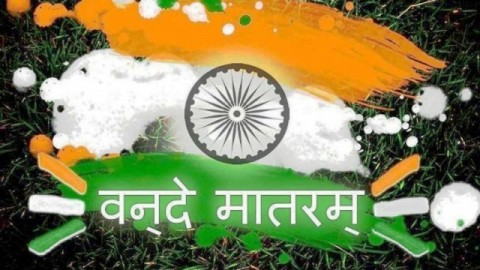15th August 68th Indian Independence Day HD Images Wishes 2014