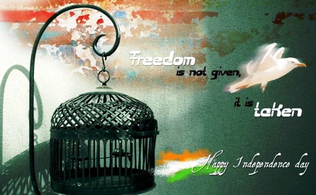 Independence-Wallpapers-For-15-August-4-800x494