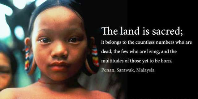 Indigenous People Day 2