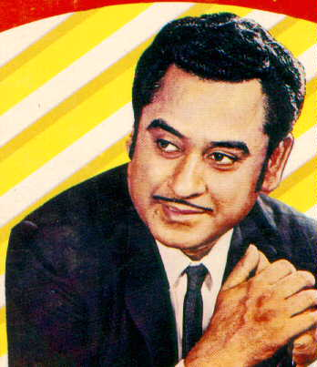 10 Life Lessons We Can Learn From Kishore Kumar, HAPPY BDAY!