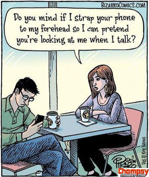 LOL-Relationships-Nowadays