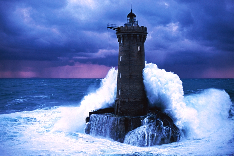 Happy National Lighthouse Day 2014 HD Images, Greetings, Wallpapers Free Download