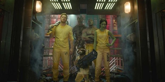 Marvels-Guardians-of-the-Galaxy-Reviews-starring-Chris-Pratt-Vin-Diesel-and-Bradley-Cooper