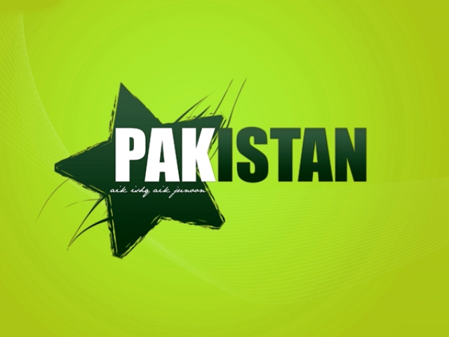 Pakistan's Independence Day 17
