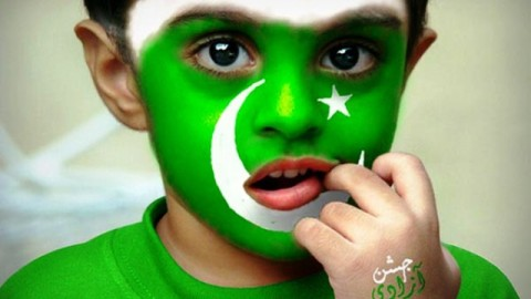 Happy 14 August 2014 HD Images, Wallpapers For Whatsapp, Facebook