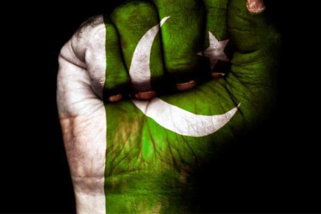 Happy Pakistan's Independence Day 2014 HD Wallpapers, Images, Wishes For Pinterest, Instagram