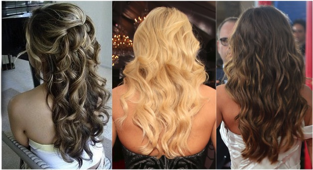 Prom-hairstyles-for-long-hair-different