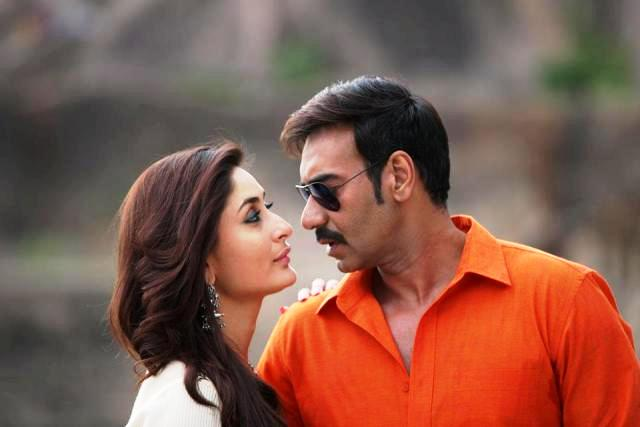 Singham Returns : Box Office Collections, Box Office Predictions, Released on 15 August 2014