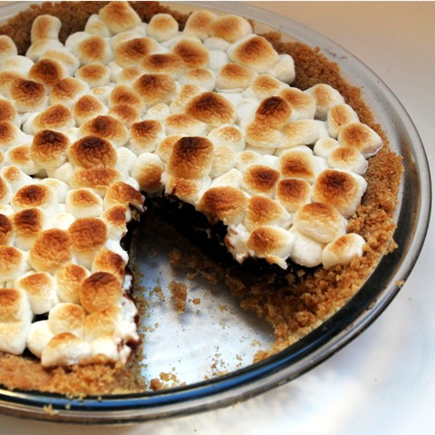 Happy S'mores Day 2014 HD Images, Wallpapers For Whatsapp, Facebook