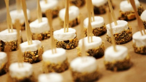 2014 S'mores Day Facebook Greetings, WhatsApp HD Images, Wallpapers