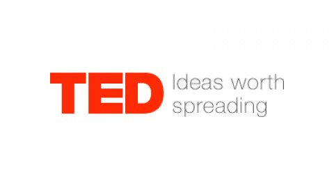 3 TED Talks Every Entrepreneur Must Watch