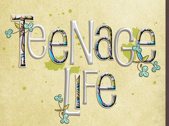 How to Have a Successful Refreshing Teenage Life
