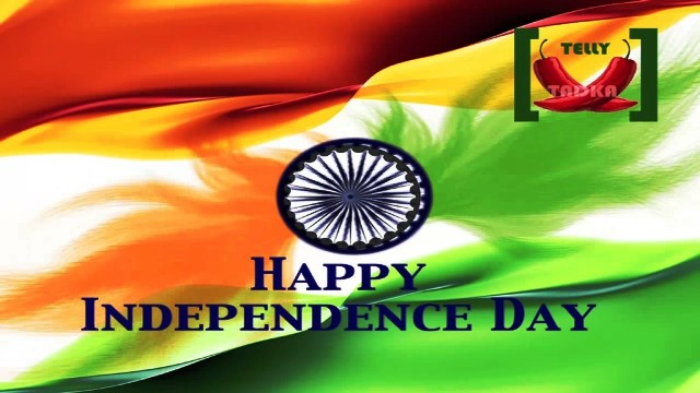 The-Special-Day-In-India-