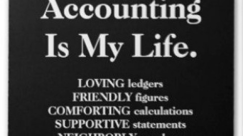 15 Amazingly Hilarious Accounting Jokes, Accountant One Liner Jokes