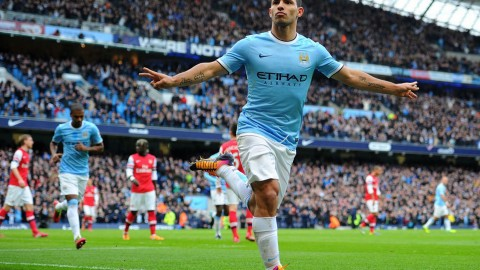 WILL MANCHESTER CITY BE CROWNED THE CHAMPIONS AGAIN…!