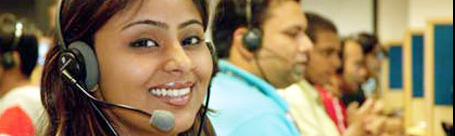 aindian-call-center