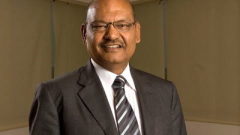 10 Famous Quotes Of 'Anil Agarwal'