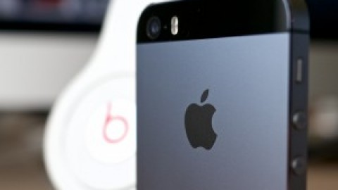 It's Official: Apple Welcomes Beats to the Family
