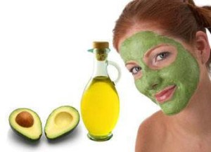 avocado-facial-mask-300x216
