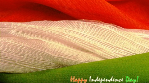 15 August Indian Independence Day – Text of Prime Minister's Address
